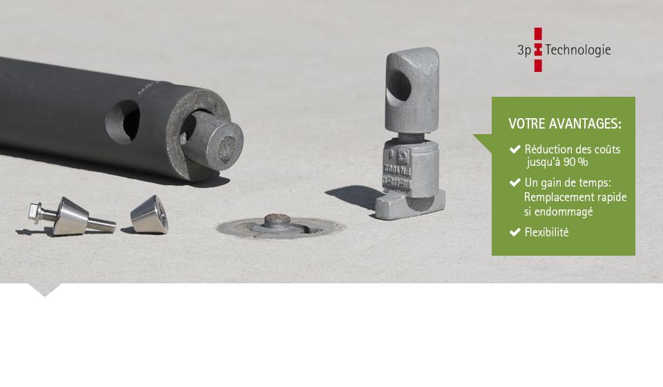 abes_technologie-3p_avantages_details_slider