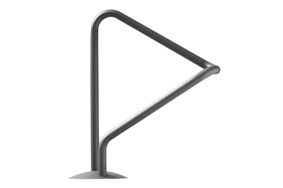 Bicycle-Stand 450-1