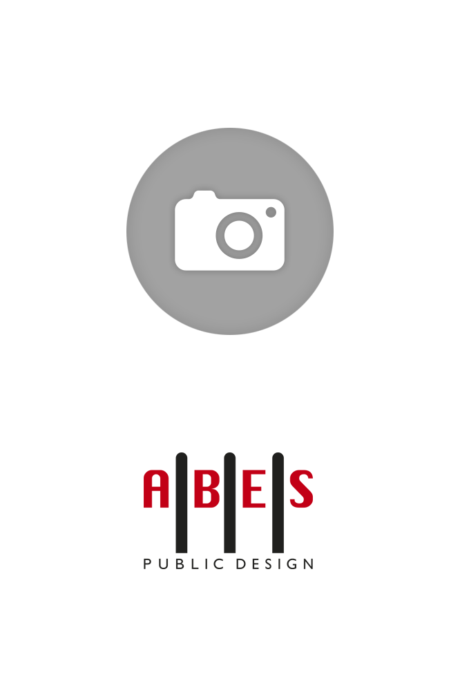 abes_placeholder_single_666x999