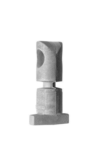 verbindungsstueck-standard-3p-technologie