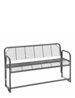 Bench 1.102