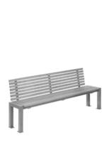 Bench 1.103-3