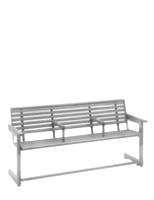 Bench 1.106