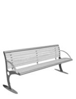 Bench 1.107-1