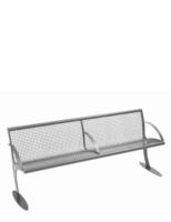 Bench 1.108