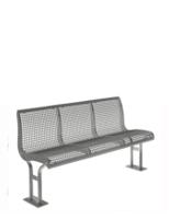 Bench 1.109