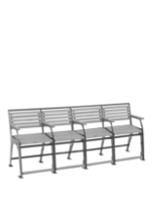 Bench 1.110-5