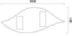 abes_planter_713_drawing_238x120