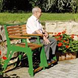 Furniture for seniors