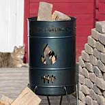shop_cat2_15_firebasket2_154x154