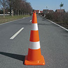 shop_cat2_03_barrier_cone_137x137