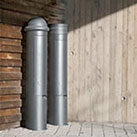shop_cat2_05_bollard_feeder_137x137