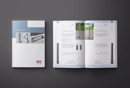 ABES Produktkatalog - Ansicht - Hier downloaden