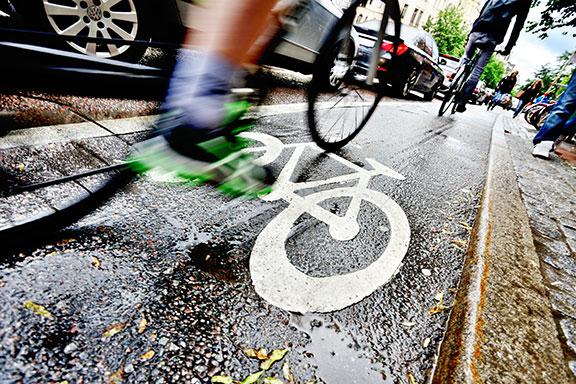 fahrradweg2