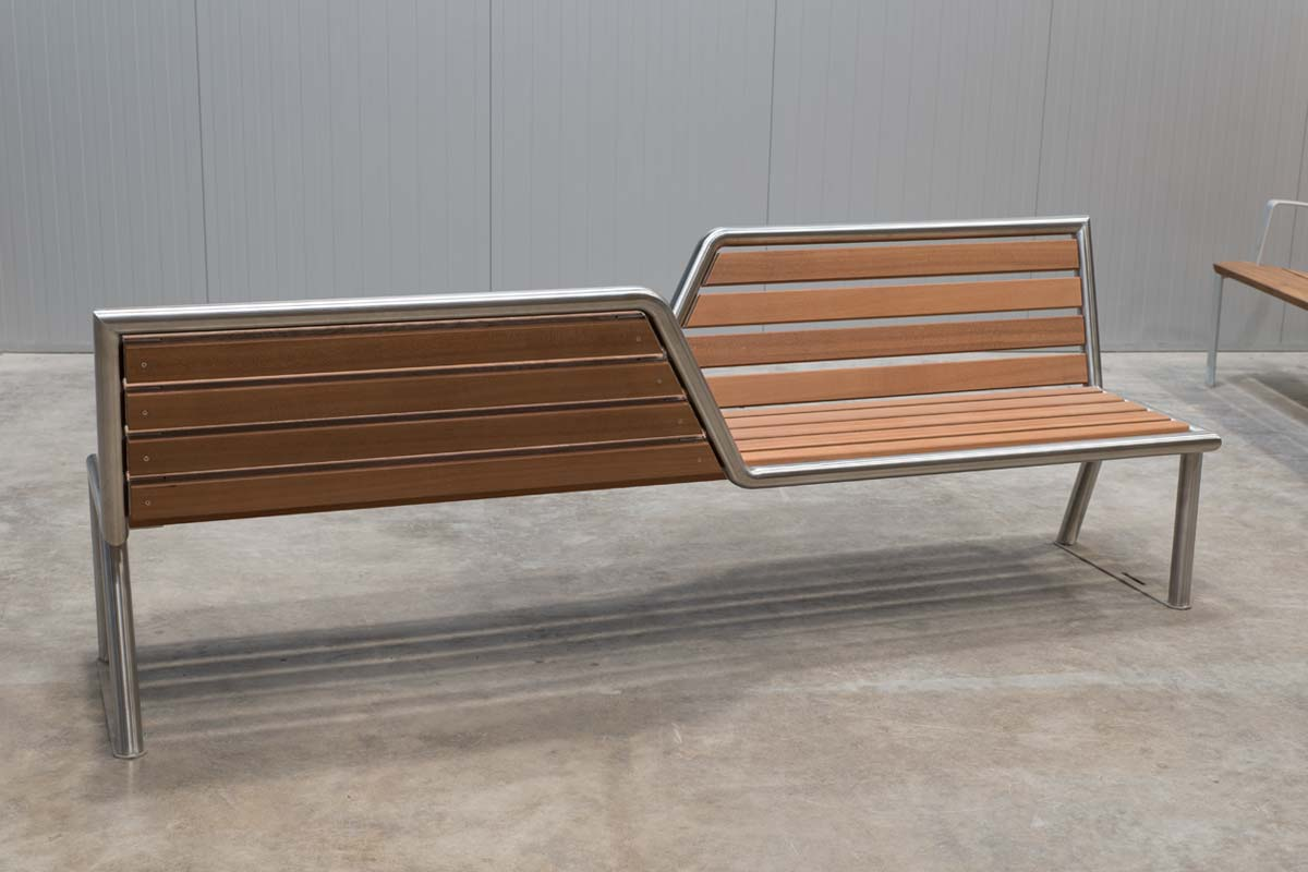 Bench 103 Special Offer 15 Reduced Price Abes