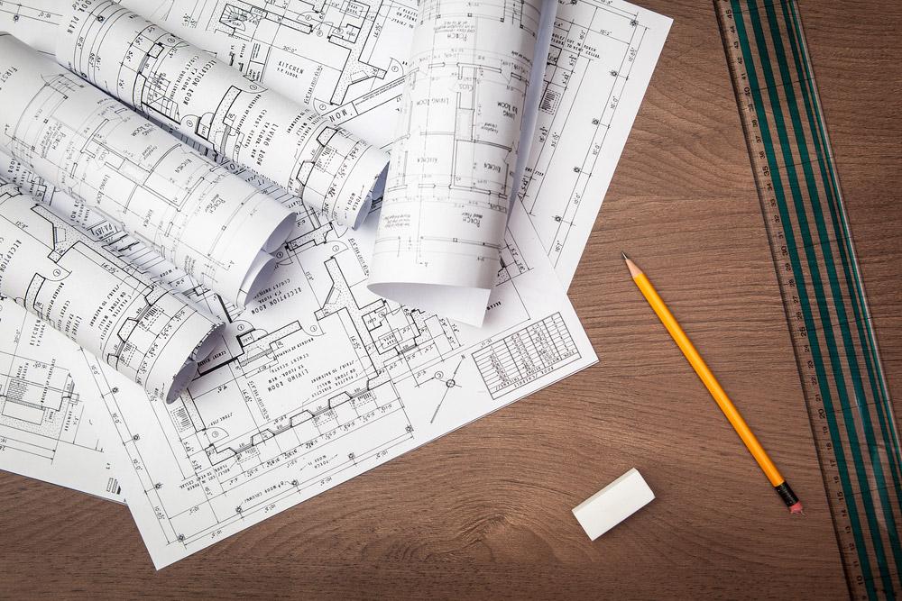 Bauamt Bürokratie Und Behörden Abes Public Design