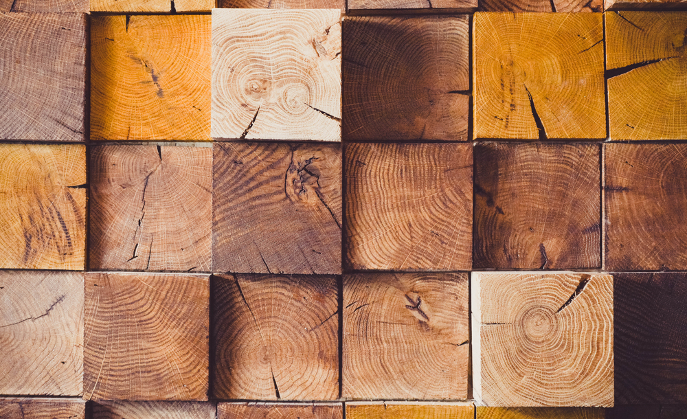 Top Ein Holz für alle Fälle - ABES Public Design XG63
