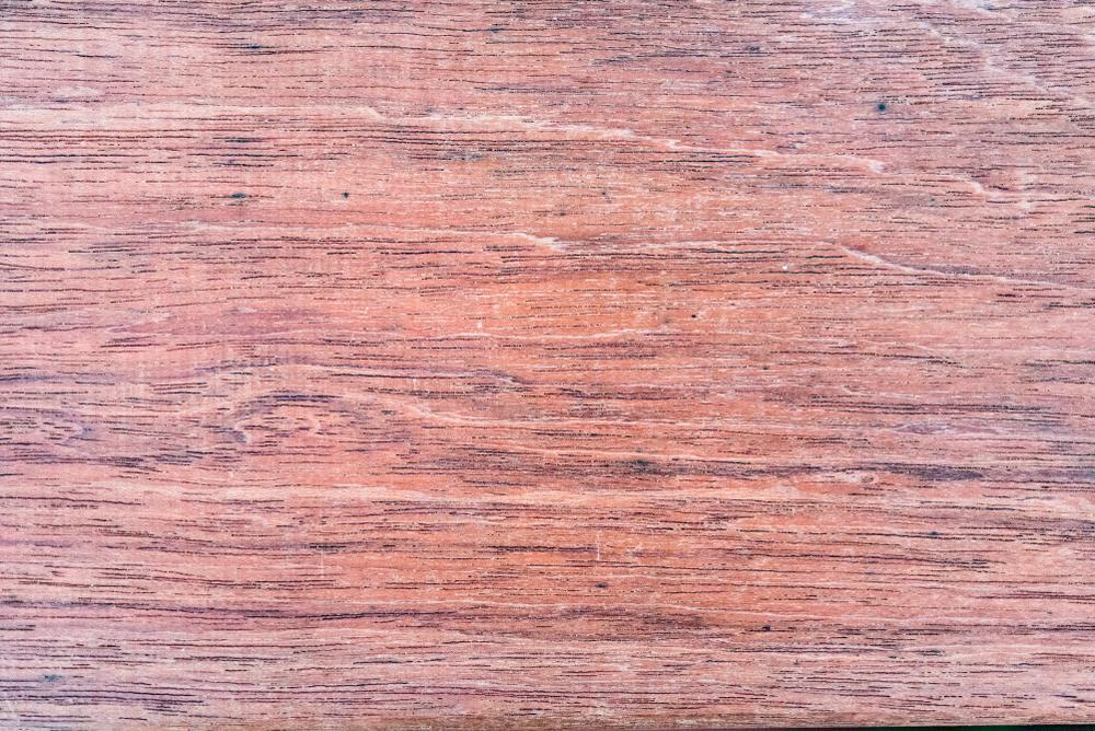 Beliebt Ein Holz für alle Fälle - ABES Public Design MD96